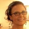 Maria Cristina Nascimento