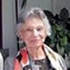 Anna Parsons