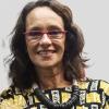 Miriam Pederneiras