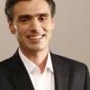 Marcelo Cardoso
