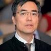 Philip Yang